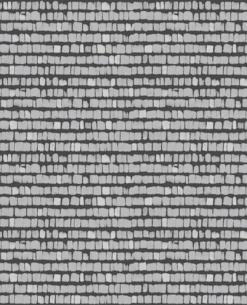 Picture of SCRIPT 347543