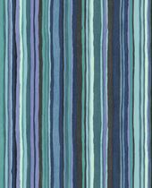 Picture of STRIPES+ 377013