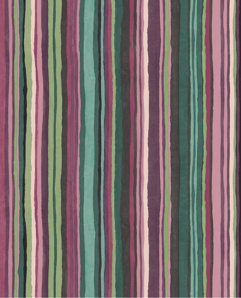 Picture of STRIPES+ 377014