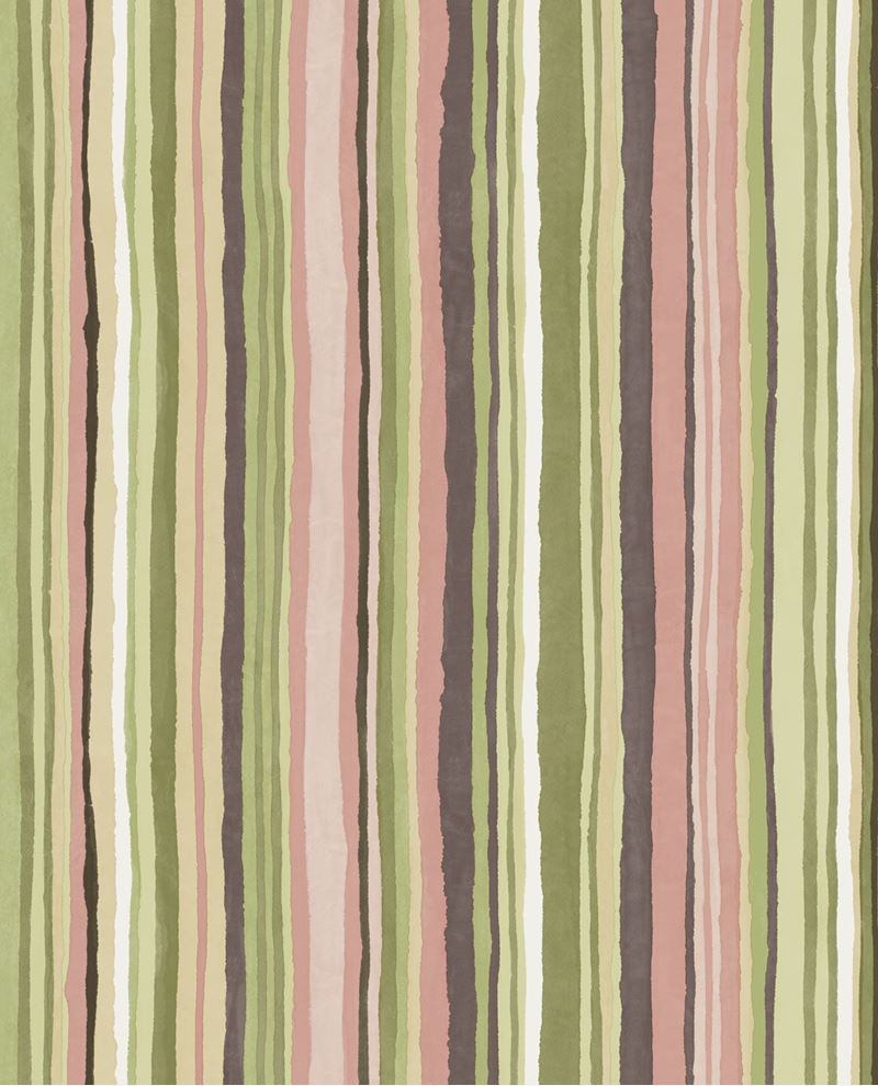 Picture of STRIPES+ 377015
