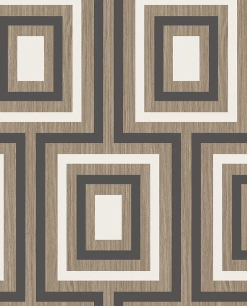 Picture of STRIPES+ 377023