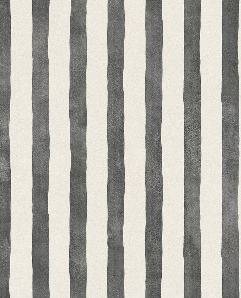Picture of STRIPES+ 377051