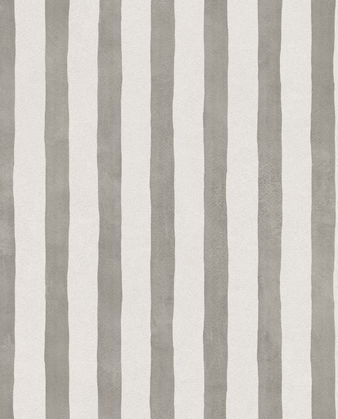 Picture of STRIPES+ 377052