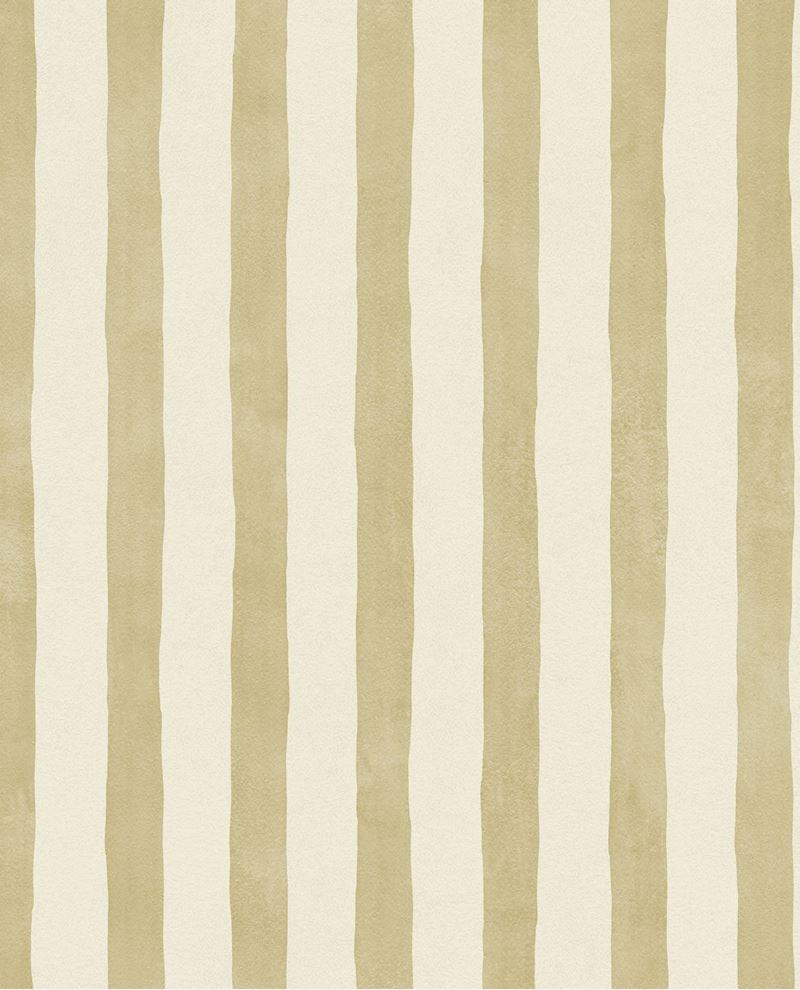 Picture of STRIPES+ 377053
