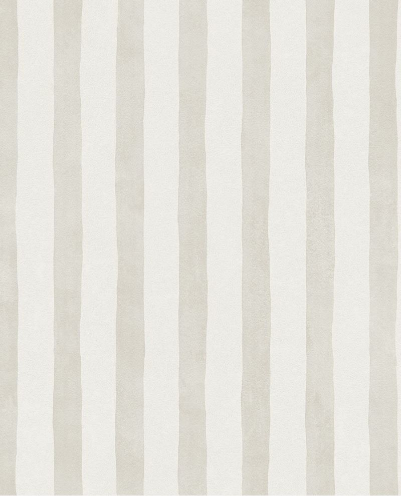 Picture of STRIPES+ 377054