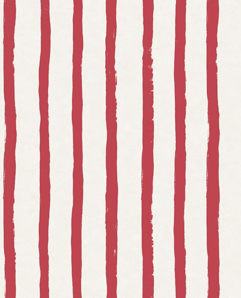 Picture of STRIPES+ 377071