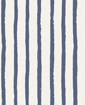 Picture of STRIPES+ 377074