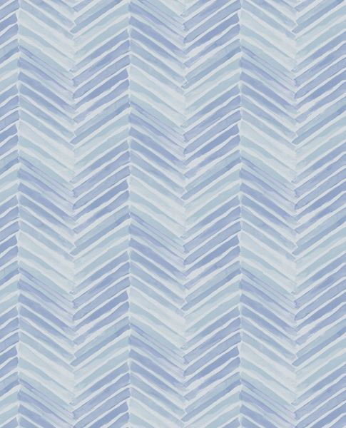 Picture of STRIPES+ 377093