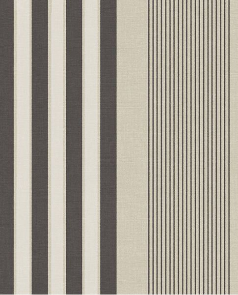 Picture of STRIPES+ 377100