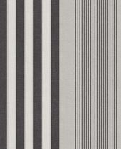 Picture of STRIPES+ 377101