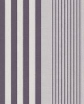 Picture of STRIPES+ 377102