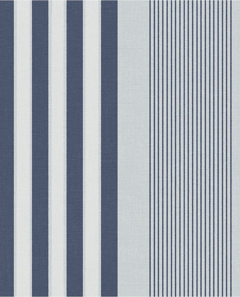 Picture of STRIPES+ 377103
