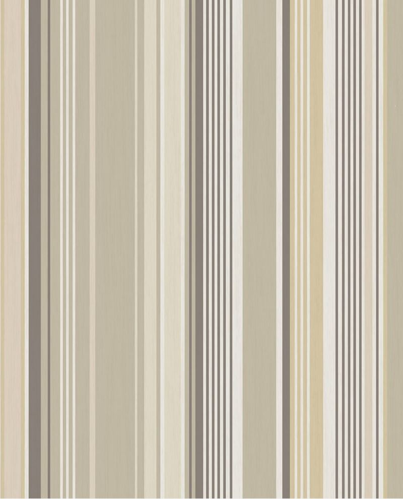 Picture of STRIPES+ 377110