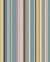 Picture of STRIPES+ 377111