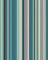 Picture of STRIPES+ 377112