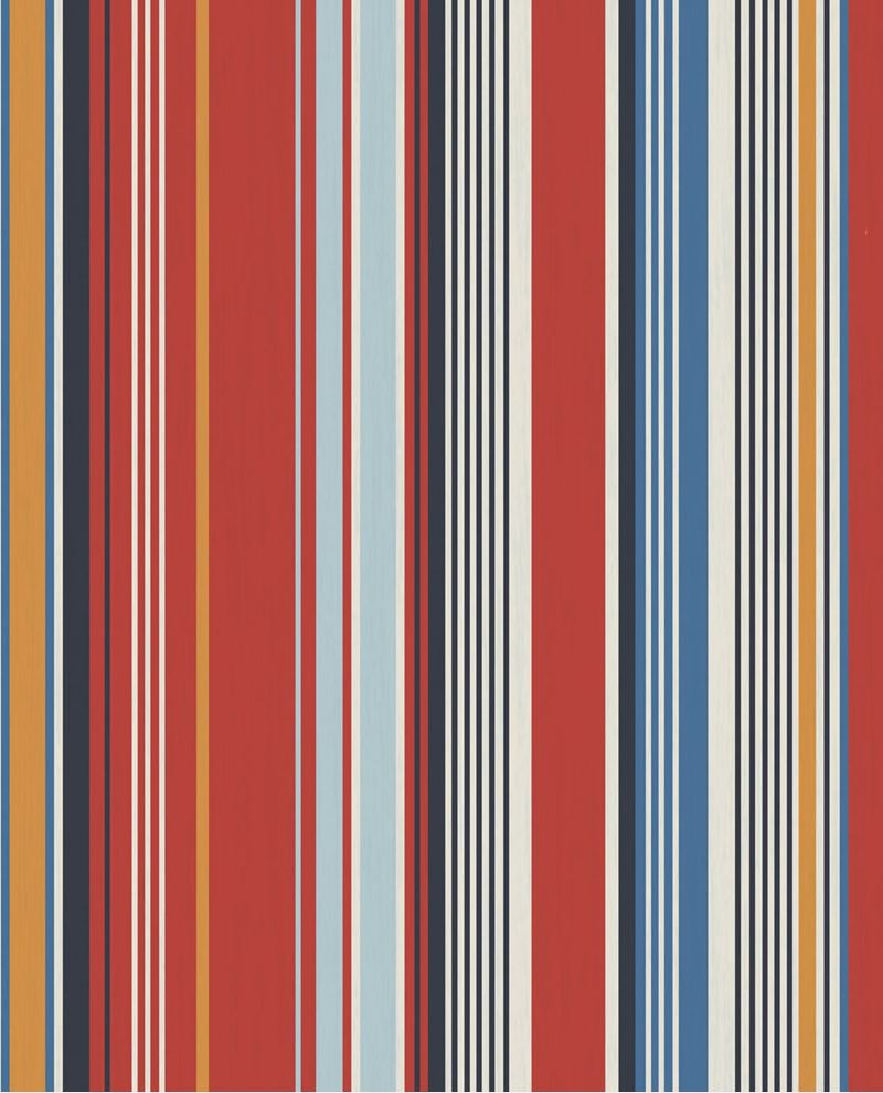 Picture of STRIPES+ 377113