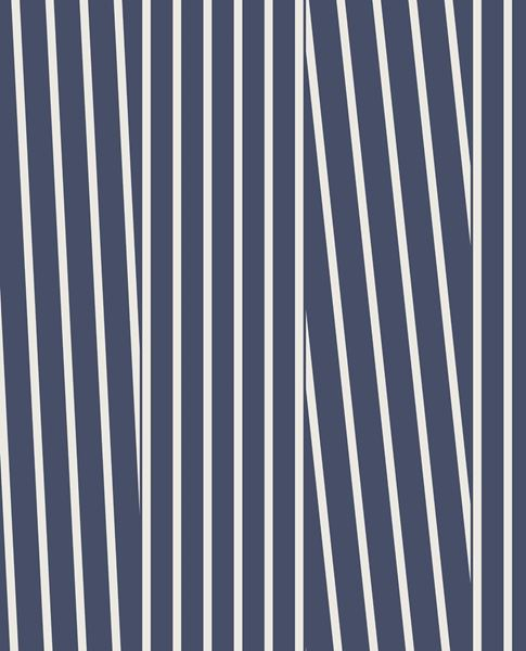 Picture of STRIPES+ 377120