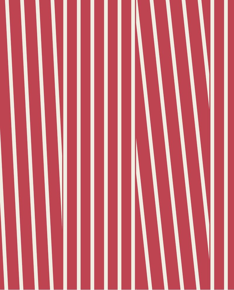 Picture of STRIPES+ 377121
