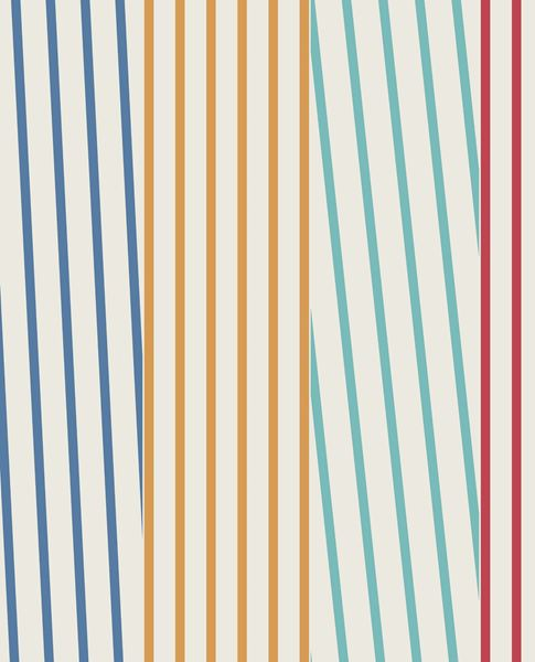 Picture of STRIPES+ 377122