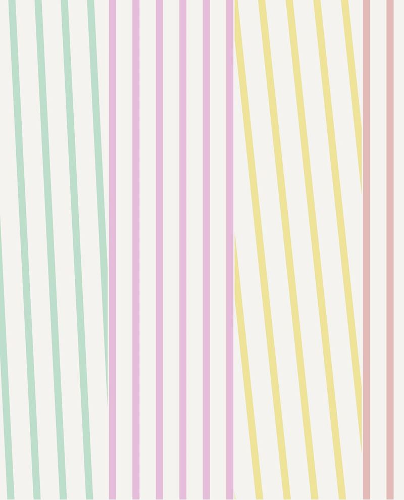 Picture of STRIPES+ 377123