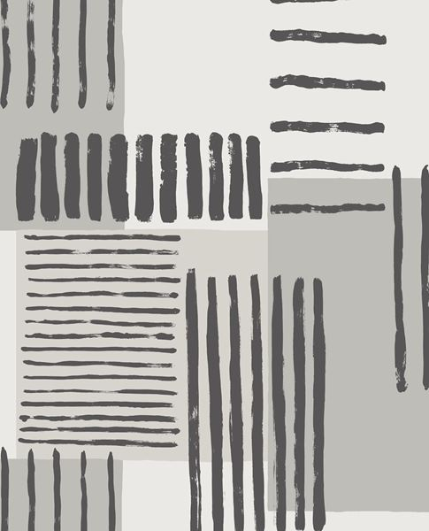Picture of STRIPES+ 377132