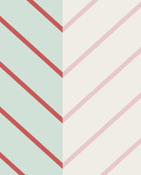 Picture of STRIPES+ 377140