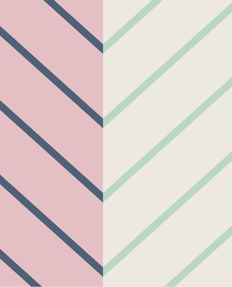 Picture of STRIPES+ 377141