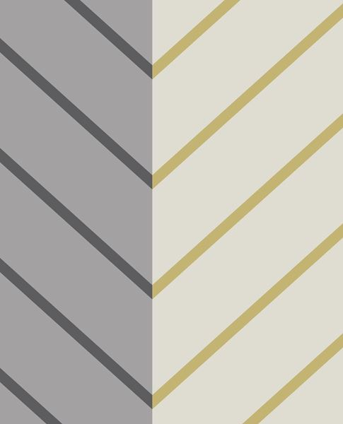 Picture of STRIPES+ 377143
