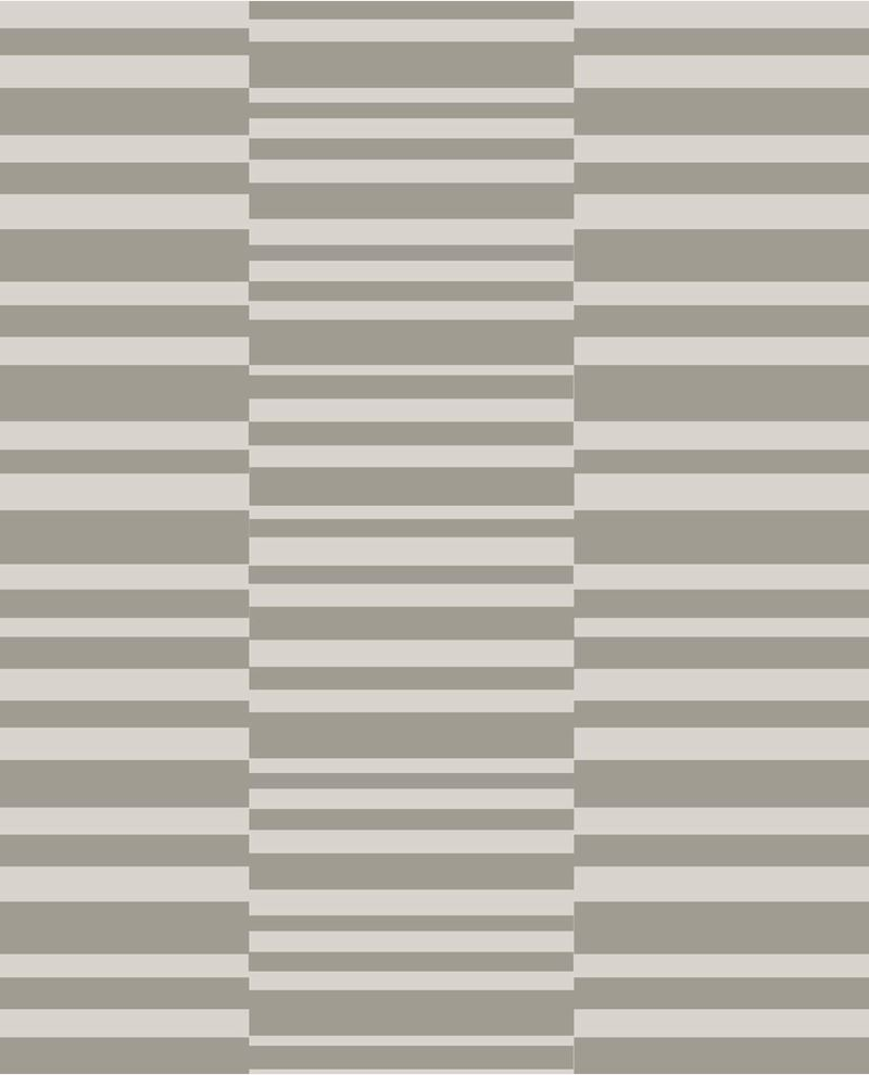 Picture of STRIPES+ 377161