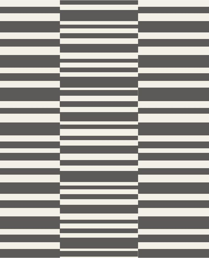 Picture of STRIPES+ 377162