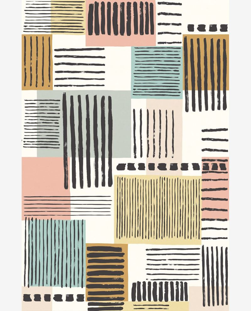Picture of STRIPES+ 377205