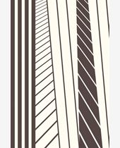 Picture of STRIPES+ 377206