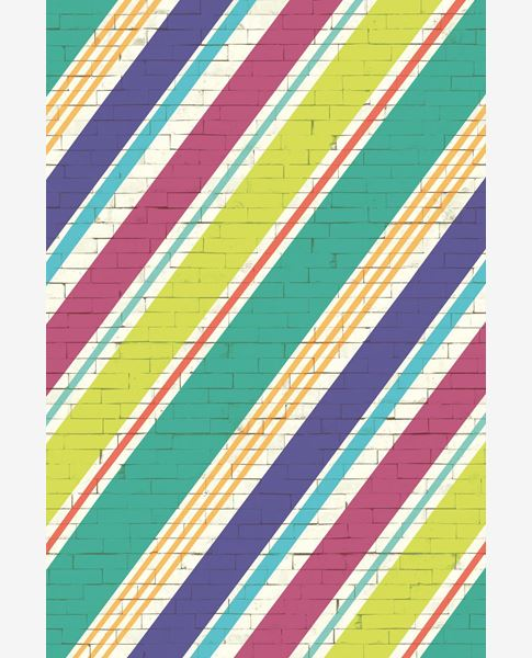 Picture of STRIPES+ 377207