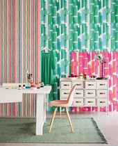 Picture of STRIPES+ 377003