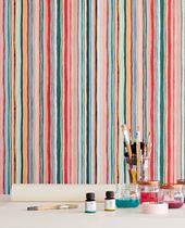 Picture of STRIPES+ 377011