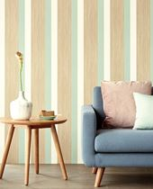 Picture of STRIPES+ 377031