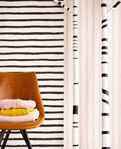 Picture of STRIPES+ 377072