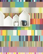 Picture of STRIPES+ 377200