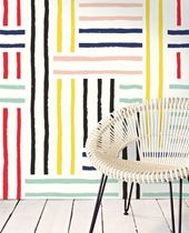Picture of STRIPES+ 377204