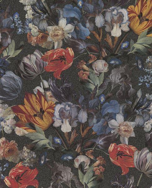 Afbeelding van MASTERPIECE 358010