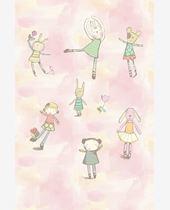 Afbeelding van