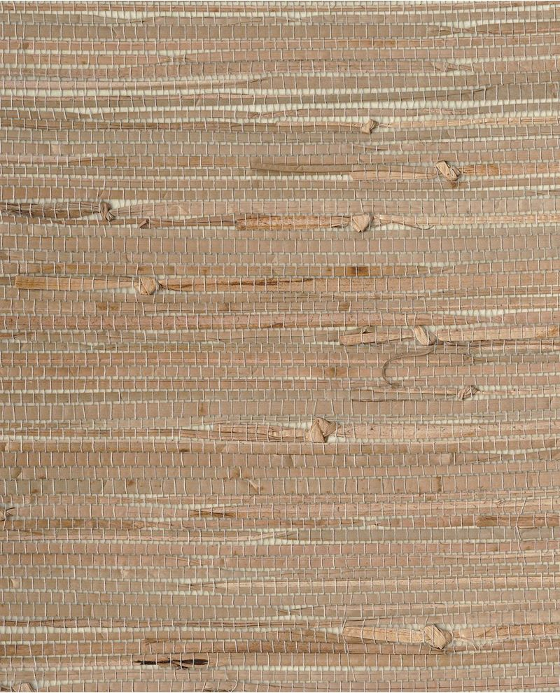 Picture of NATURAL WALLCOVERINGS 322600