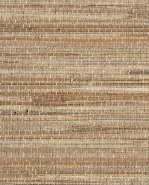 Picture of NATURAL WALLCOVERINGS I 322602