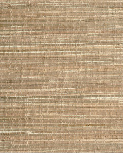 Picture of NATURAL WALLCOVERINGS 322604