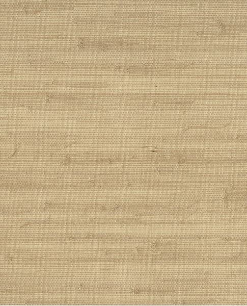 Picture of NATURAL WALLCOVERINGS 322609