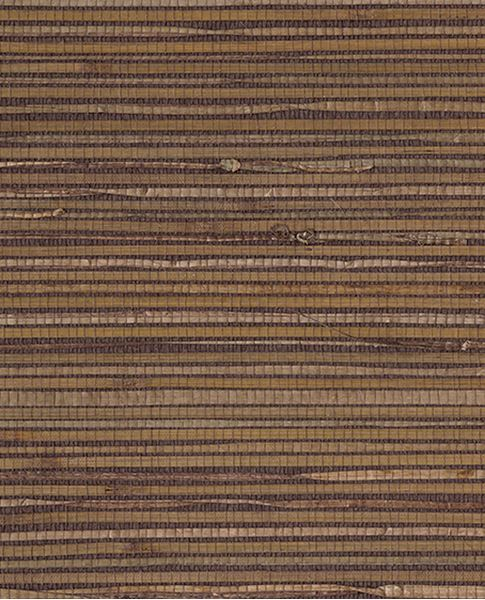 Picture of NATURAL WALLCOVERINGS I 322612
