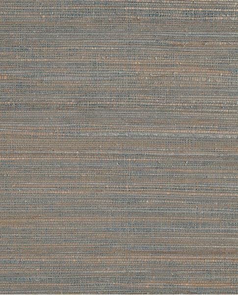 Picture of NATURAL WALLCOVERINGS I 322616