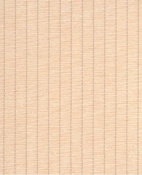 Picture of NATURAL WALLCOVERINGS 322621