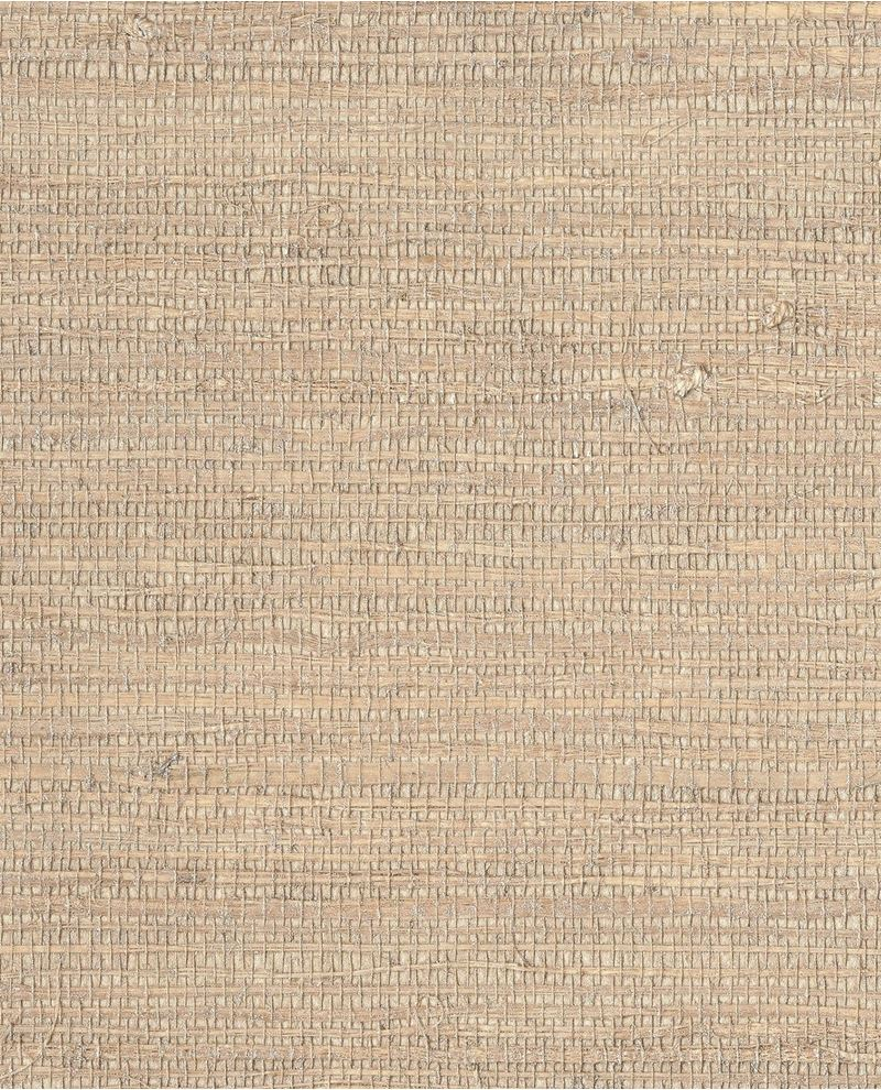 Picture of NATURAL WALLCOVERINGS I 322626