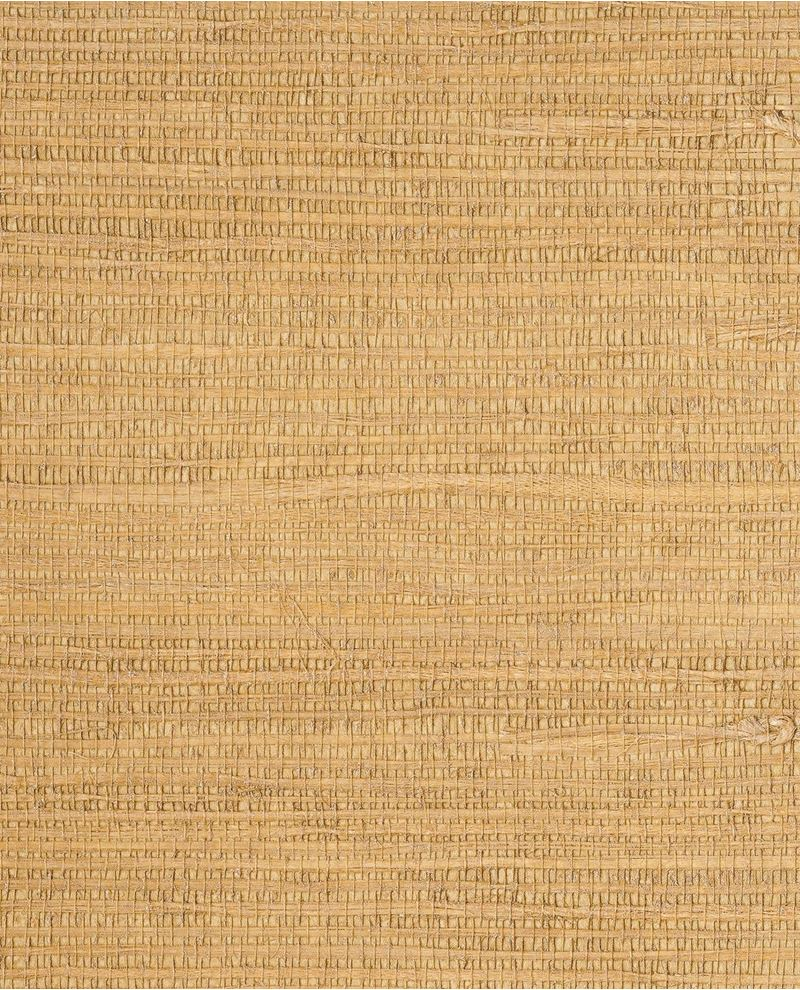Picture of NATURAL WALLCOVERINGS 322627